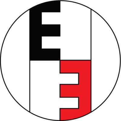 Logo_Geo-Office_groß