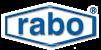 Rabo_und_Sohn